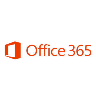 TIC SOLUTIONS - Office 365