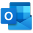 TIC SOLUTIONS - Microsoft Office para empresas Outlook