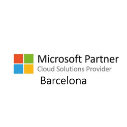 TIC SOLUTIONS - Microsoft Silver Partner Barcelona
